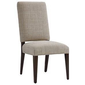 Lexington Laurel Canyon Sierra Upholstered Side Chair Set of 2
