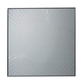 Lexington Oyster Bay Selden Octagonal Mirror
