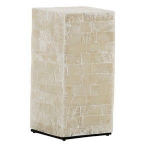 Lexington MacArthur Park Marisol Cube Table