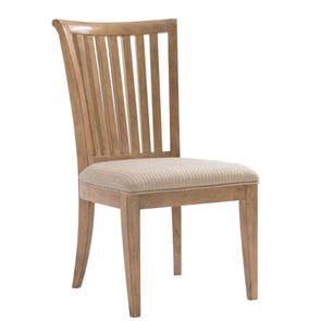 Lexington Monterey Sands Alameda Side Chair Set of 2