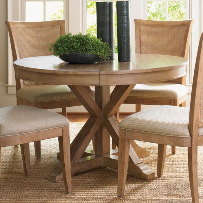 Lexington Monterey Sands San Marcos Dining Table