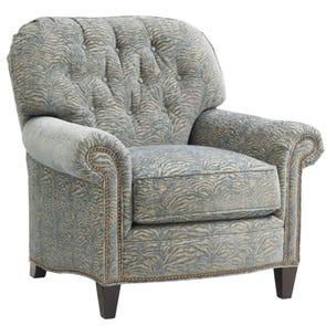 Lexington Oyster Bay Bayville Chair