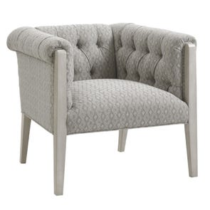 Lexington Oyster Bay Brookville Chair