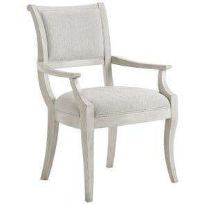 Lexington Oyster Bay Eastport Arm Chair Set of 2