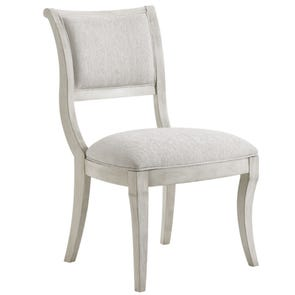 Lexington Oyster Bay Eastport Side Chair Set of 2