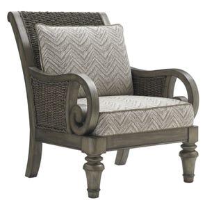 Lexington Oyster Bay Glen Cove Chair