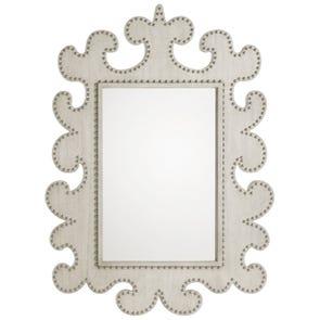 Lexington Take Five Tribeca Square Mirror