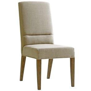 Lexington Shadow Play Metro Side Chair Set of 2
