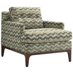 Lexington Take Five Fulton Chair in 5013-71