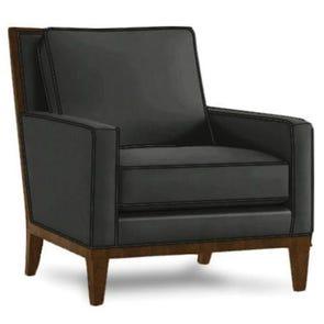 Lexington Take Five Gables Chair