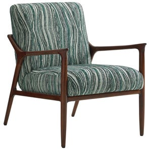 Lexington Take Five Warren Chair in 5002-21