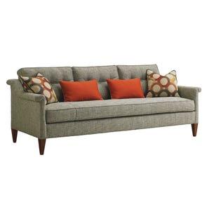 Lexington Take Five Whitehall Sofa
