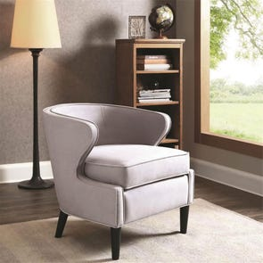 Madison Park Lucca Chair in Avon