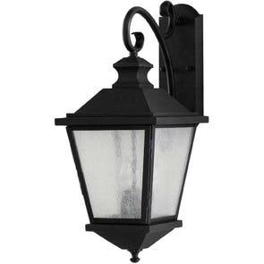 Clearance Murray Feiss Woodside Hills Outdoor Lantern OVFCR121797