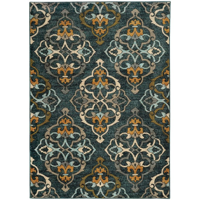 Oriental Weavers Sedona 6368b Area Rug Jpg Width 700 Height Canvas Quality 80 Bg Color 255 Fit Bounds