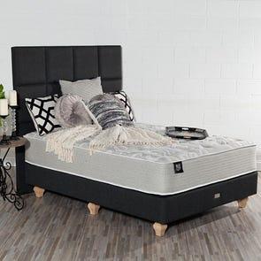 Queen Paramount Sleep HD Signature Caliber Luxury Firm 12 Inch Mattress
