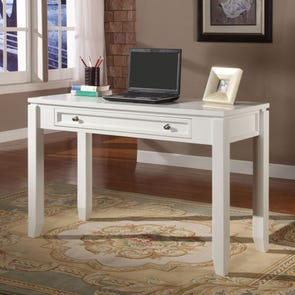 Parker House Boca 47 Inch Writing Desk