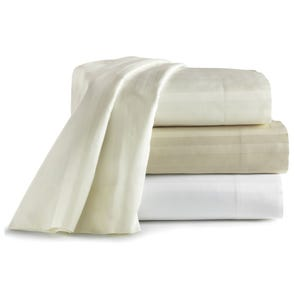 Peacock Alley Duet II Fitted Sheet