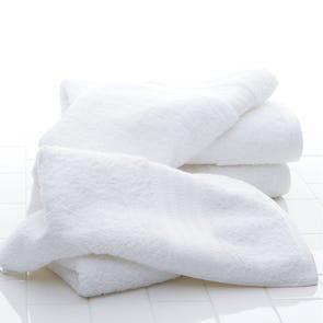 Peacock Alley Fanfare Hand Towel