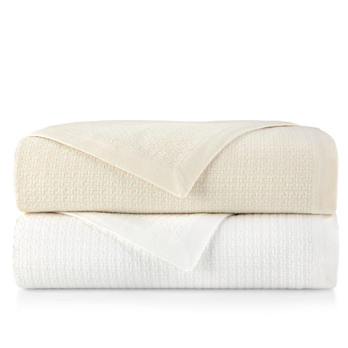 Pea Alley Newport King Blanket