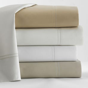 Peacock Alley Virtuoso Sheet Set