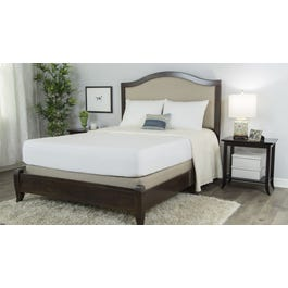 Protect A Bed Naturals Luxury Split California King
