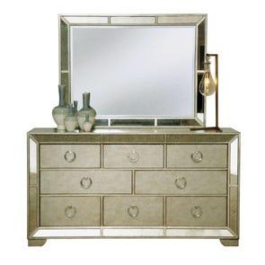 Pulaski Farrah Dresser