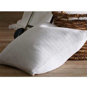 Peacock Alley Mirabelle Decorative Pillow