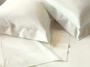 RB Casa Cezanne Bed Skirt