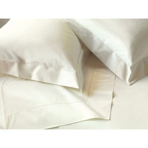 RB Casa Cezanne Duvet Cover Set