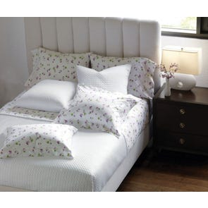 RB Casa Cristal Bed Skirt