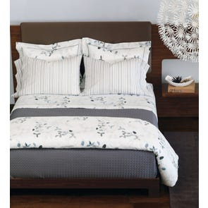 RB Casa Lucia Bed Skirt