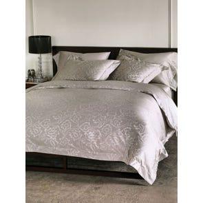 RB Casa Marte Bed Skirt