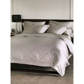 RB Casa Marte Bed Skirt