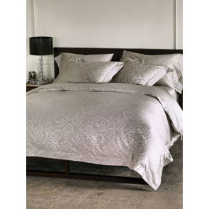 RB Casa Marte Fitted Sheet
