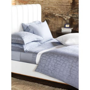 RB Casa Mattoni Fitted Sheet