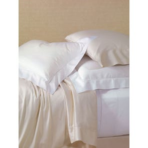 RB Casa Monet Duvet Cover Set