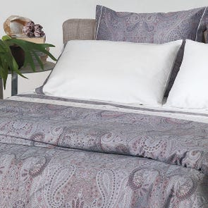 RB Casa Panamera Bed Skirt
