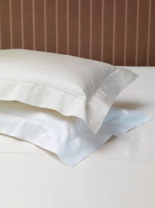 RB Casa Renoir Bed Skirt