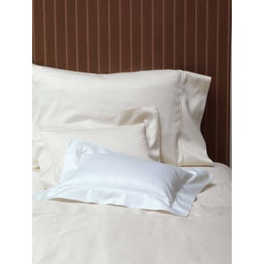 RB Casa Renoir Duvet Cover Set