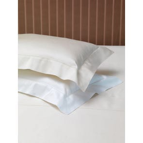 RB Casa Renoir Sheet Set