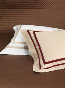 RB Casa Ribot Flat Sheet