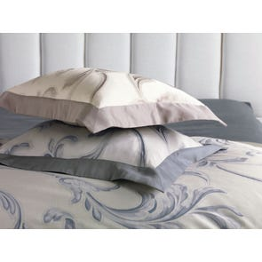 RB Casa Salina Bed Skirt