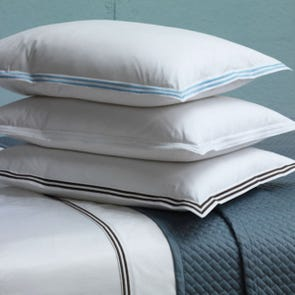 RB Casa Siena Duvet Cover Set