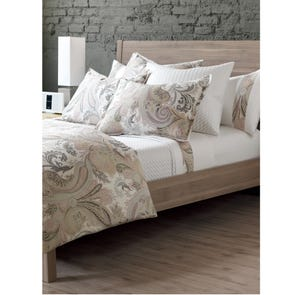RB Casa Cayman Queen Bed Set