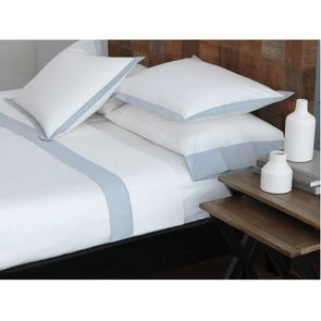 RB Casa Colorado Queen Bed Set