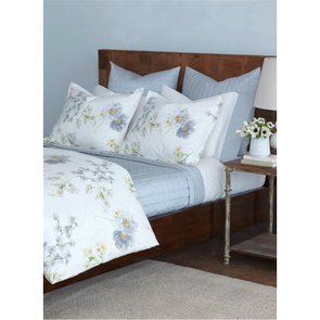 RB Casa Grace Queen Bed Set