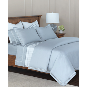 RB Casa Kiara Queen Bed Set