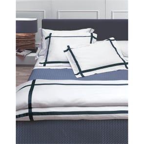 RB Casa Lucca Queen Flat Sheet