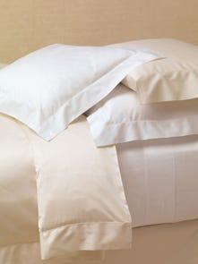 RB Casa Monet Bed Skirt
